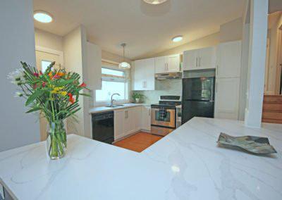 kitchen-and-island