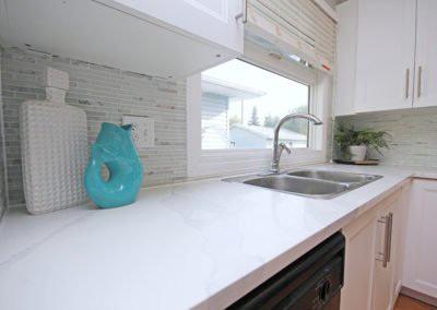 kitchen-conter