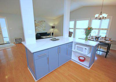 kitchen-island-main-level
