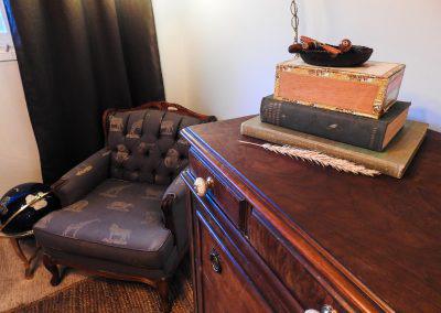guest-bedroom-safari-theme