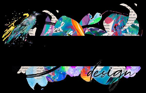 Unshelf Logo